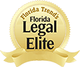 Florida Legal Elite 2018
